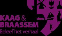 Rondom Kaag en Braasem