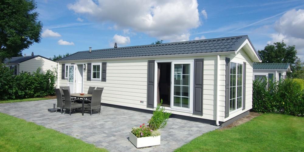http://www.campingspijkerboor.nl/content/uploads/Verhuurchalet_01_HR.jpg