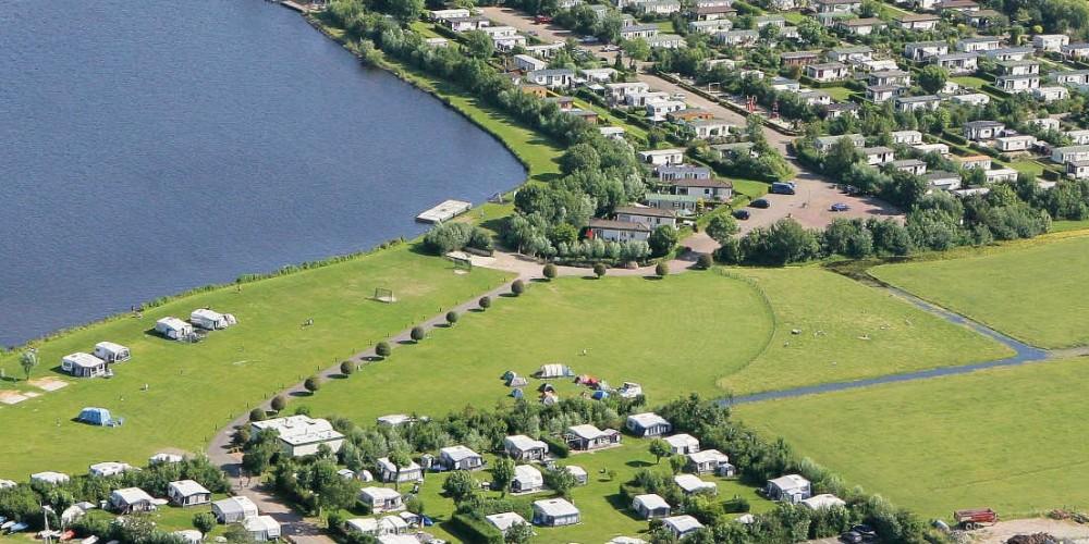 http://www.campingspijkerboor.nl/content/uploads/campingspijkerboor-zuidholland31.jpg