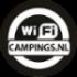 WiFi Campings